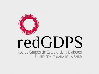 Red GDPS