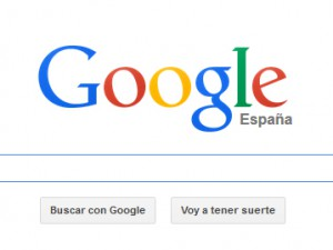 No [Google] News, ¿good news?