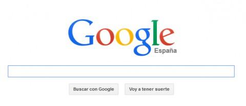 Google news |Google