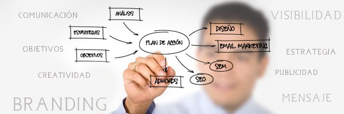 marketing-estrategico-e