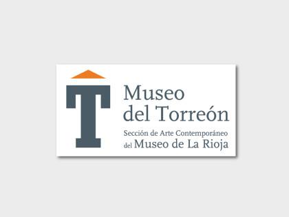Museo del Torreón. Haro