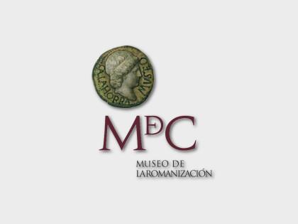 Museo de La Romanización de La Rioja. Calahorra